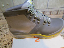 NEW MERRELL ALL OUT DRIFT ANKLE BOOTS HGIKING BOOT STYLE MENS 9