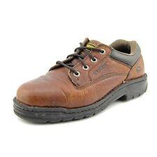 Wolverine Men's Occupational Shoes