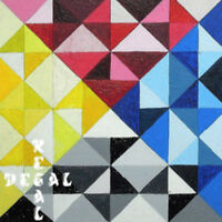 "Regal Degal : Veritable Who's Who VINYL 12"" Album (2012) ***NEW*** Amazing Value"