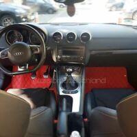 Tempomat Nachrüstsatz GRA cruise speed control für Audi TT 8N MK1 1,8 Turbo V6