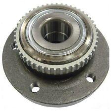 New DTA Rear Wheel Hub Bearing Assembly for Volvo 850 C70 S70 V70 ABS NT512254