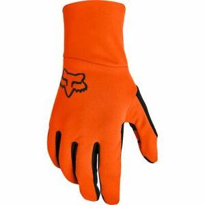 Fox Racing 2021 Ranger Fire Glove Flo Orange