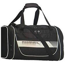1c95cbb80053 NWT PUMA Axium Duffel Bag
