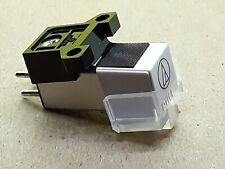Original Audio Technica AT3600L japan Phono cartridge with oem Stylus Brand New