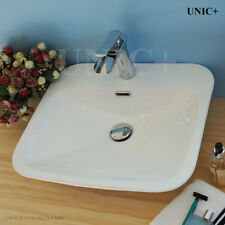 Ceramic Sink Bathroom Sink Designer Bathroom Sink Vanity Sink Bowl, BVC008
