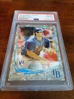2013 Topps Update Wil Myers Rookie Baseball Card #US26 PSA 10 Gem Mint Pop 2!