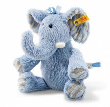 Soft Cuddly Friends Earz Elephant Medium with FREE gift box by Steiff EAN 064869