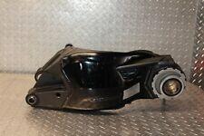 Ducati 848 / 1098 / 1198 / 1198S Swingarm Swing Arm With Carrier OEM part