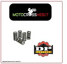 KIT DP MOLLE FRIZIONE RINFORZATE HONDA CRF 250 R  2004 - 2009
