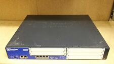 Juniper Networks J2350 4-Port Gigabit Wired Router (J2350-JB-SC-E)