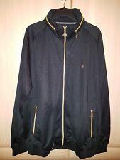 LRG Vintage 90's Track Jacket