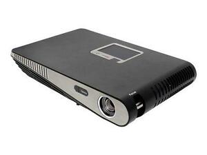 Optoma ML800 DLP Projector