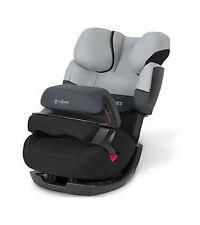 auto kindersitze ohne isofix mit pallas fix g nstig kaufen. Black Bedroom Furniture Sets. Home Design Ideas