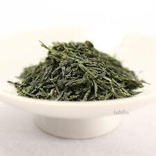 High class Japanese green tea Gyokuro in Yame Fukuoka 100g