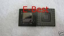 5pcs Graphics NVIDIA G86-620-A2 BGA IC Chipset With Balls