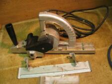 Wen 930 Electric Hand Surfboard Planer