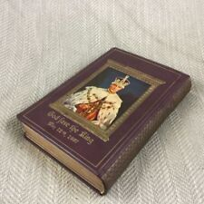Religion, Spirituality & Bibles Limited Edition Antiquarian & Collectable Books