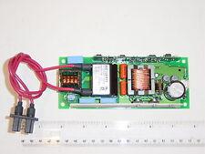 NEW Original Sony KF-60WE610 Ballast Lamp r364