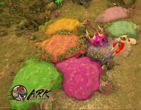 ark survival evolved pc pve 7 color Megachelon Package