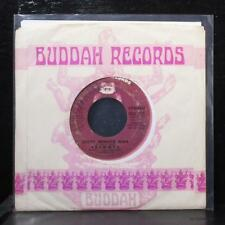 "Trammps - Sixty Minute Man 7"" VG+ Promo Vinyl 45 Buddah BDA 321 USA 1972"