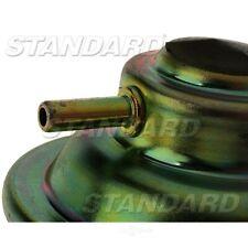 Distributor Vacuum Advance Standard VC-350 fits 83-84 Nissan Stanza 2.0L-L4