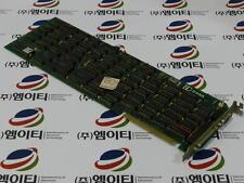 DANA / 8088XT VEDIO CARD