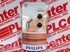 PHILLIPS LFH9171 (Brand New Current Factory Packaging)