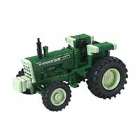 Oliver 1955 with Power Assist 1:64 Diecast Model - SCT677 *