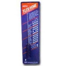 Brush Research GB41818 4-1/8in. 180 Grit Flex Engine Cylinder Hone
