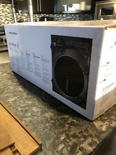 Audio-Technica ATLP120USB Direct Drive Professional USB Turntable - Black -