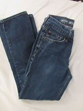 "Mens ""Old Navy"" Size W30 X L34, Blue ""Famous Jeans"" Straight Leg Jeans"