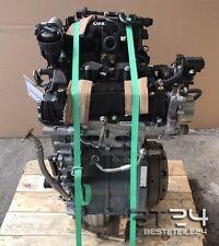 Motor 0.9 TURBO TWIN AIR 312A2000 FIAT 500 PANDA ALFA ROMEO MITO 17TKM KOMPLETT