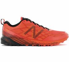 New Balance Fitness & Running Shoes for Men for sale | eBay