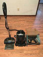 Ritello R2 Renaissance Water Filtration Vacuum Air Purifier - Used Only One Time