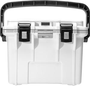 Pelican™ 14QT Personal Cooler & Dry Box