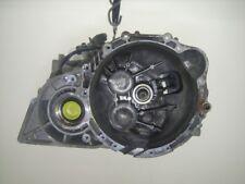 Schaltgetriebe Getriebe Kia Sportage (JE, JES) 2.0 CRDI 4WD   57227km