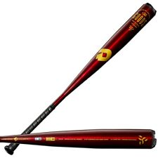 2020 Gently Used Demarini The Goods One Piece BBCOR Bat -3 WTDXGOC20 (All Sizes)