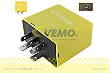 Blinkgeber Relais Elektrisch für OPEL Astra Vectra VAUXHALL 1.0-2.6L 1995-