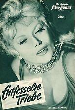 IFB 6654 | Unleashed shoots | Rita Cadillac, Colette descombes | Top