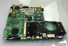 Acer placa madre motherboard para aspire 5920g/5920 series, mbagw 06002, 100% ok