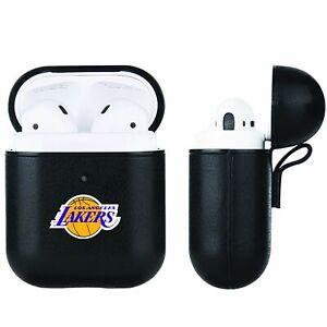 Fan Brander LA Lakers AirPod Case GA