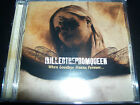 I Killed The Prom Queen When Goodbye Means Forever (Australia) CD – New