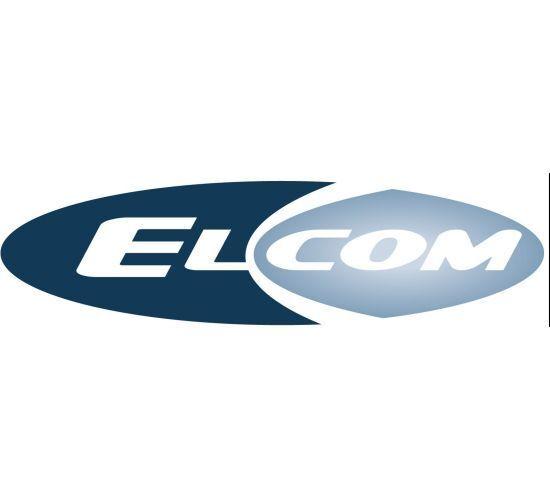 Elcom Components Inc.