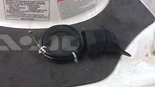 Seadoo GTS Throttle & Cable 277000710 1998-2001