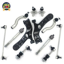 rear control arms \u0026 parts for toyota rav4 for sale ebay Ford F150 Rear Suspension