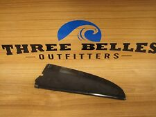 Hobie Mirage Drive Standard Fin Pair kayak From authorized dealer  81190001 used