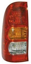 TOYOTA HI LUX PICK UP 4 WHEEL DRIVE MODELS 2009 - 2012 REAR LAMP/LIGHT L/H