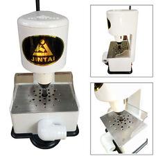 100w Arch Trimmer For Dental Lab Grind Inner Model Machine Laboratory Equipment