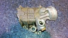 Porsche 944 (1981-1988) Oil Cooler, Oil Filter Housing 9441071496R 9441071495R