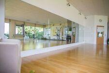 Tanz- und Fitnessstudio stundenweise zu vermieten